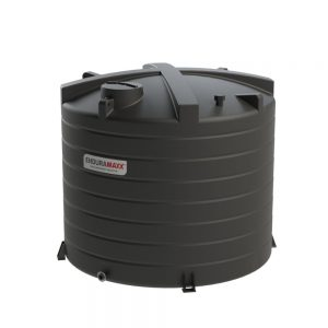 25000-ltr-Black-LP